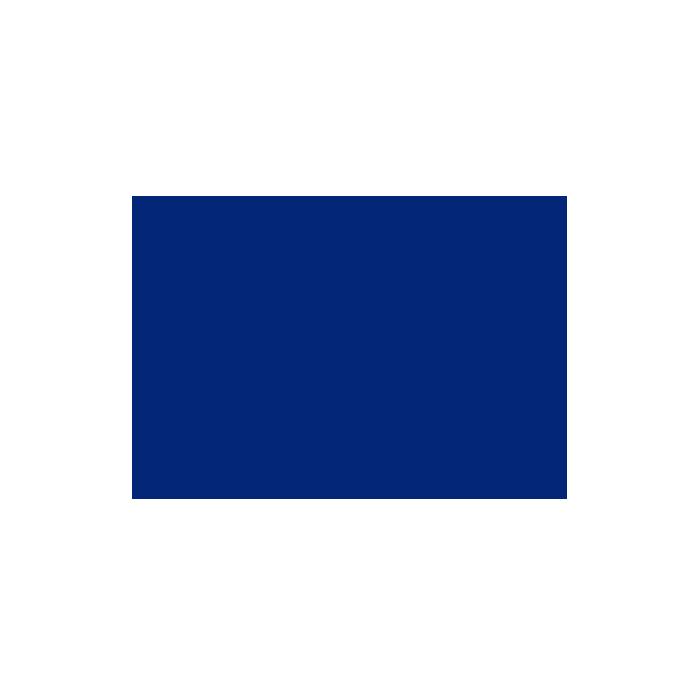 QLTS team | Qualified Lawyers Transfer Scheme | uklawschool QLTS team